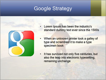 0000076952 PowerPoint Template - Slide 10