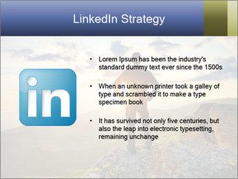 0000076952 PowerPoint Templates - Slide 12