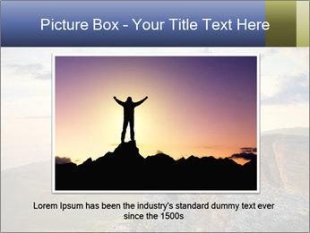 0000076952 PowerPoint Templates - Slide 15