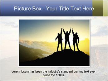 0000076952 PowerPoint Template - Slide 16