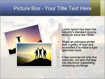 0000076952 PowerPoint Template - Slide 20