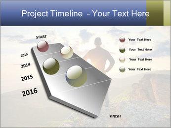 0000076952 PowerPoint Template - Slide 26