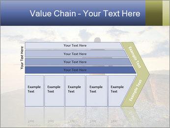 0000076952 PowerPoint Template - Slide 27
