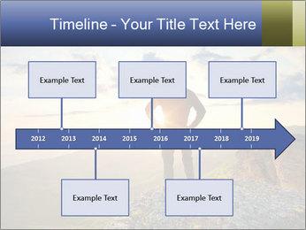 0000076952 PowerPoint Template - Slide 28