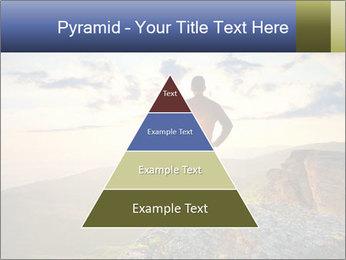 0000076952 PowerPoint Templates - Slide 30
