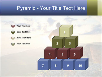 0000076952 PowerPoint Template - Slide 31
