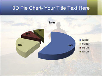0000076952 PowerPoint Templates - Slide 35