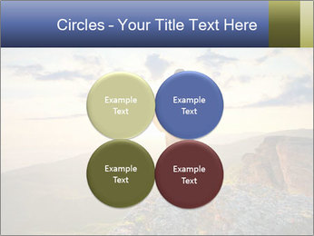 0000076952 PowerPoint Templates - Slide 38