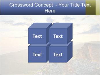 0000076952 PowerPoint Template - Slide 39
