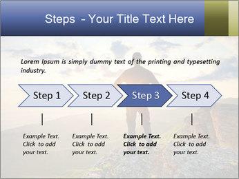 0000076952 PowerPoint Templates - Slide 4