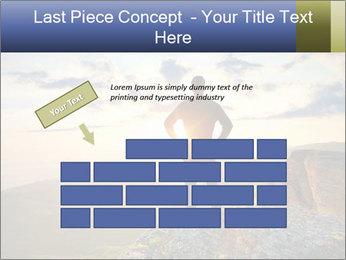 0000076952 PowerPoint Template - Slide 46