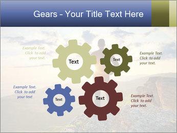 0000076952 PowerPoint Template - Slide 47