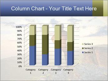 0000076952 PowerPoint Template - Slide 50