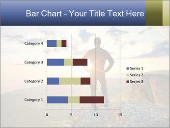 0000076952 PowerPoint Template - Slide 52