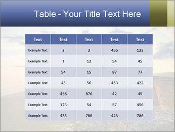0000076952 PowerPoint Templates - Slide 55