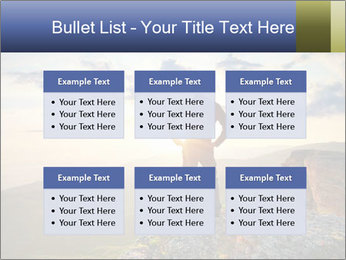 0000076952 PowerPoint Template - Slide 56