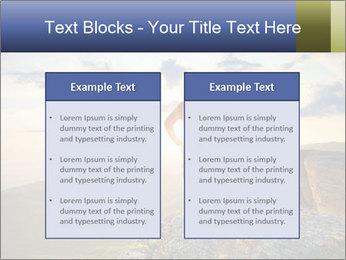 0000076952 PowerPoint Templates - Slide 57