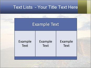 0000076952 PowerPoint Template - Slide 59