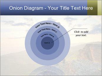0000076952 PowerPoint Template - Slide 61
