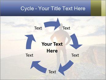 0000076952 PowerPoint Template - Slide 62