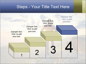 0000076952 PowerPoint Template - Slide 64