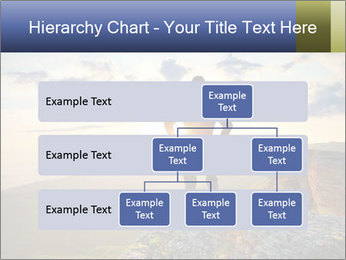 0000076952 PowerPoint Template - Slide 67