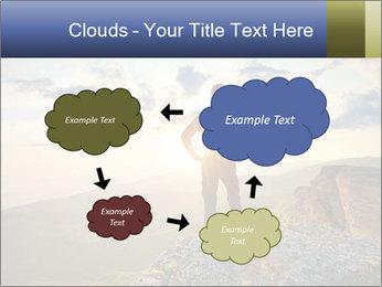 0000076952 PowerPoint Template - Slide 72