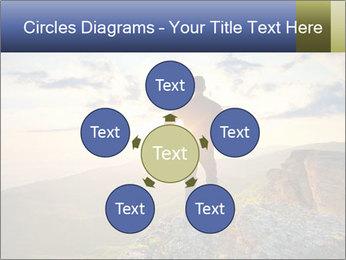 0000076952 PowerPoint Template - Slide 78