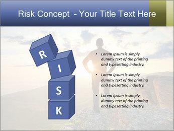 0000076952 PowerPoint Templates - Slide 81