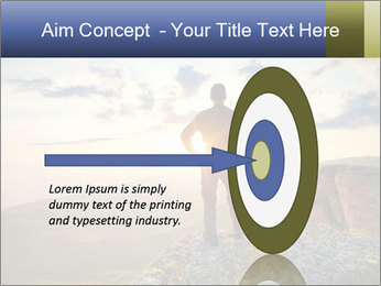 0000076952 PowerPoint Template - Slide 83