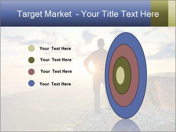 0000076952 PowerPoint Templates - Slide 84