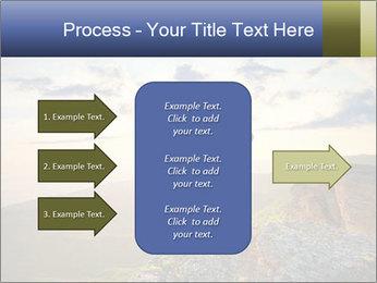 0000076952 PowerPoint Template - Slide 85