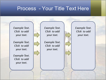 0000076952 PowerPoint Templates - Slide 86