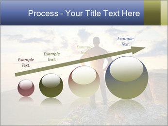 0000076952 PowerPoint Template - Slide 87