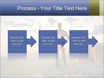 0000076952 PowerPoint Template - Slide 88