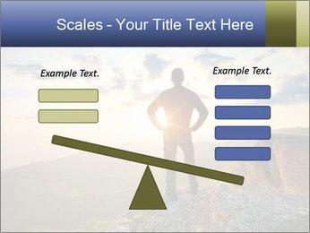 0000076952 PowerPoint Templates - Slide 89
