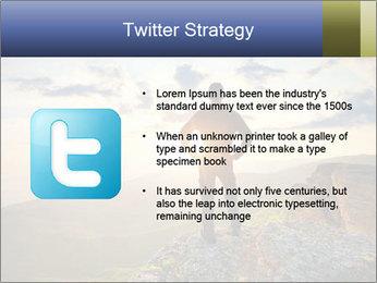 0000076952 PowerPoint Template - Slide 9
