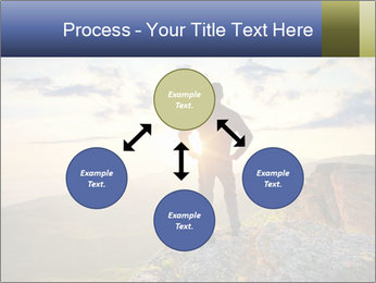 0000076952 PowerPoint Template - Slide 91