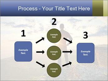 0000076952 PowerPoint Template - Slide 92