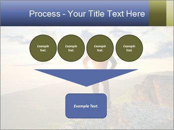 0000076952 PowerPoint Template - Slide 93