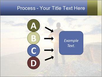 0000076952 PowerPoint Template - Slide 94