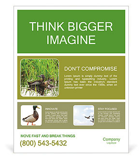 0000076953 Poster Template