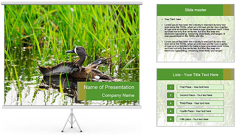 0000076953 PowerPoint Template