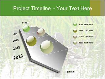 0000076953 PowerPoint Template - Slide 26