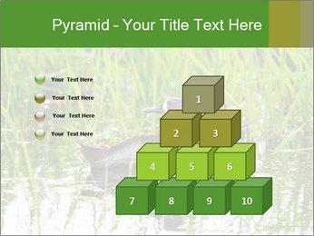 0000076953 PowerPoint Template - Slide 31