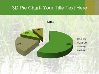 0000076953 PowerPoint Template - Slide 35