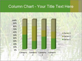 0000076953 PowerPoint Template - Slide 50