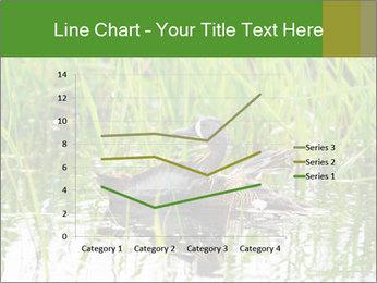 0000076953 PowerPoint Template - Slide 54