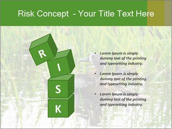 0000076953 PowerPoint Template - Slide 81