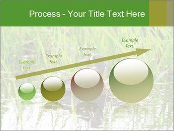 0000076953 PowerPoint Template - Slide 87
